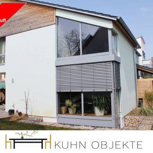 Bobenheim-Roxheim / Luxuriöses Einfamilienhaus mit gehobener Ausstattung
