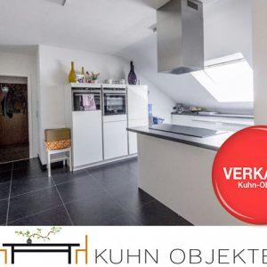 Frankenthal ETW / Sehr schön und hochwertig ausgestattete