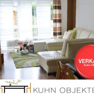 Mannheim /   Traumhafte Erdgeschoss Wohnung  mit großer Terrasse und eigenem Garten