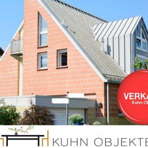 Maxdorf / Architektenhaus für den besonderen Anspruch mit Pool