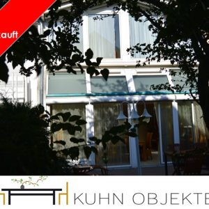 Ellerstadt / Tolles Reihenmittelhaus mit schöner Aufteilung und gepflegter Garten