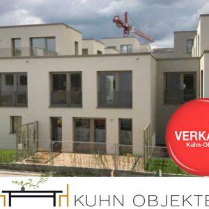 Traumhaft wohnen mitten in Mannheim! Maisonette- Wohnung mit ca. 85m2