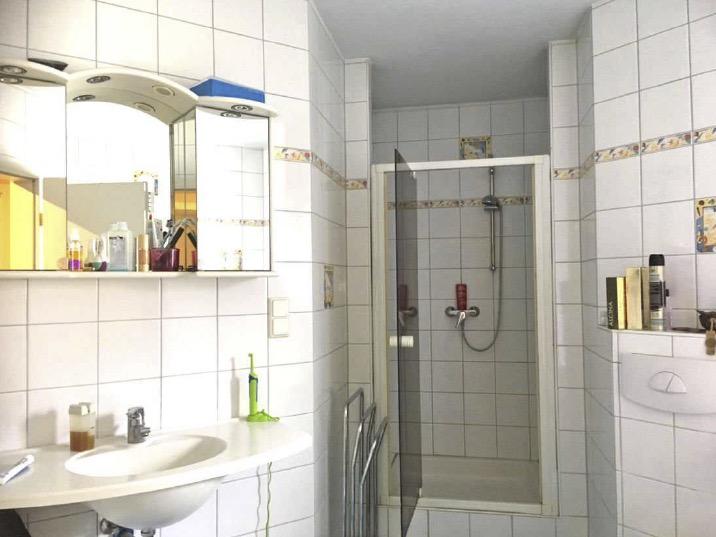 Ellerstadt / Großzügige Doppelhaushälfte in ruhiger Lage