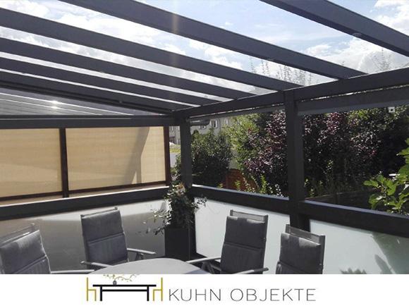 350 / Gemütliches -Komplett renoviertes Reihenmittelhaus