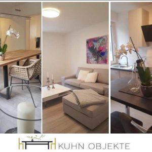 403 / Hilden / Modern top sanierte Wohnung Hilden Süd (nähe Düsseldorf)