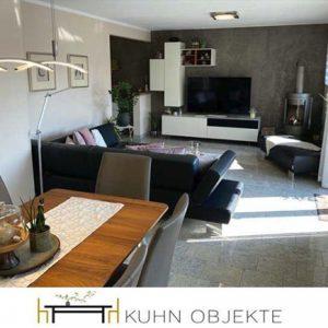 429/ Hochwertige 4-Zimmer Eigentumswohnung mit Balkon/Terrasse