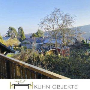 448/ Freistehendes Einfamilienhaus mit Einliegerwohnung in Bad-Dürkheim-Seebach