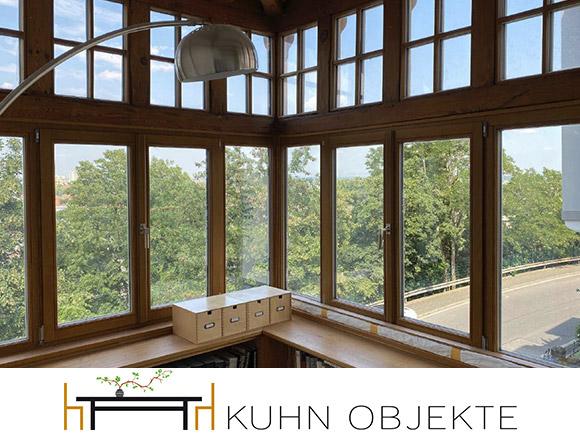 479/ Ein Traum von Jugendstil Neustadt an der Weinstraße Komplette Villa